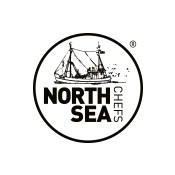 North Sea Chefs